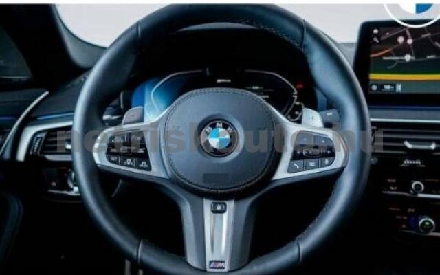545 személygépkocsi - 2998cm3 Hybrid 105118 12/12