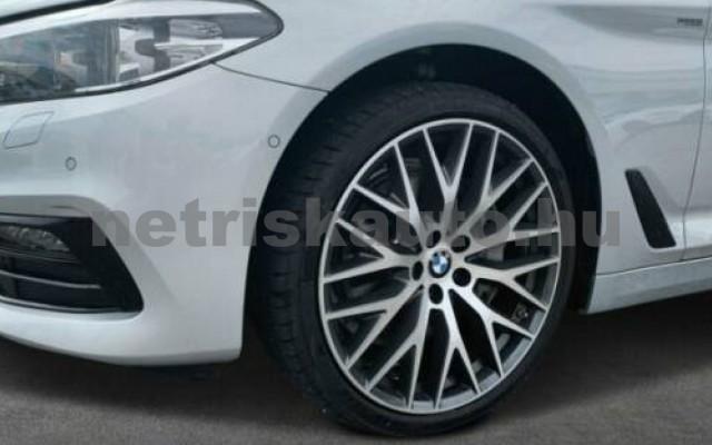 540 személygépkocsi - 2998cm3 Benzin 105125 4/12