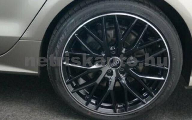 AUDI A7 személygépkocsi - 2967cm3 Diesel 55106 4/7