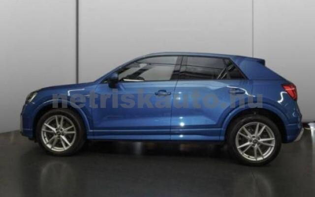 AUDI Q2 személygépkocsi - 1395cm3 Benzin 42444 4/7