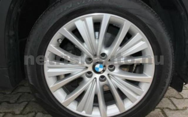 BMW X5 személygépkocsi - 1995cm3 Diesel 55780 5/7
