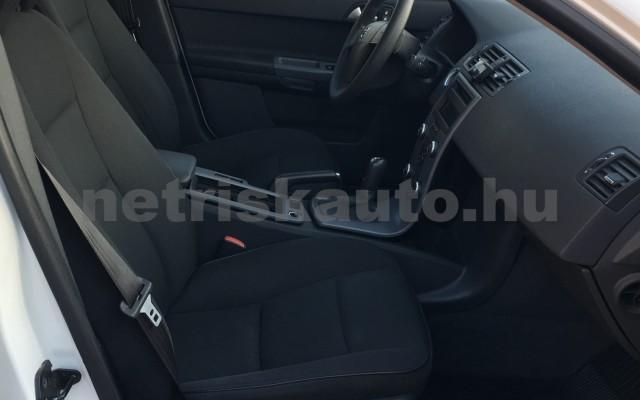 VOLVO S40 1.6 D személygépkocsi - 1560cm3 Diesel 44705 10/12