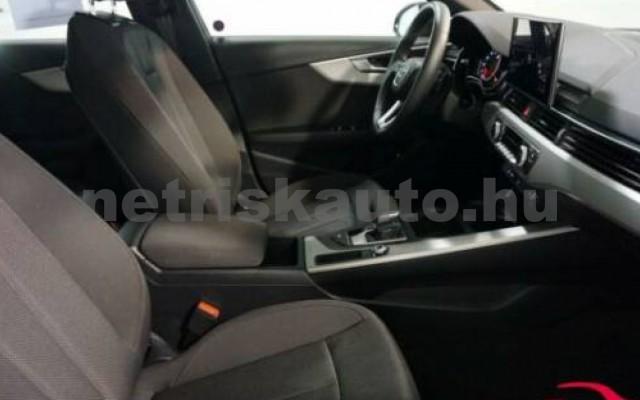 AUDI A4 személygépkocsi - 1984cm3 Hybrid 109123 9/12