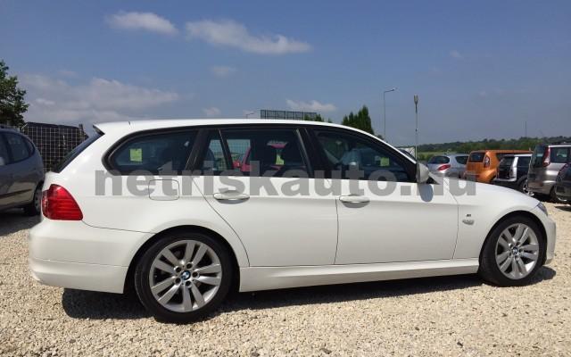 BMW 3-as sorozat 318i személygépkocsi - 1995cm3 Benzin 17672 8/12