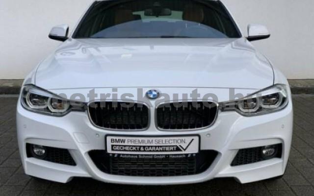 BMW 335 személygépkocsi - 2993cm3 Diesel 42706 2/7
