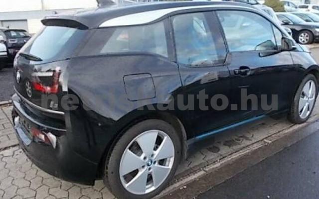 BMW i3 személygépkocsi - cm3 Kizárólag elektromos 55855 4/7