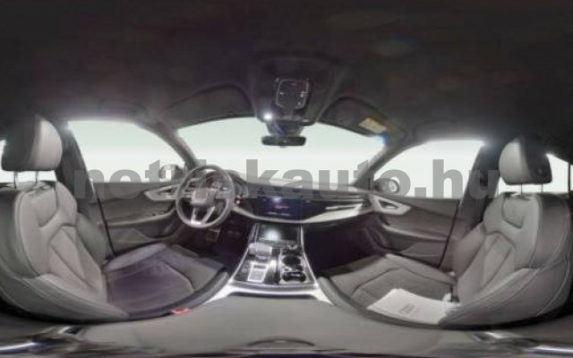 AUDI Q8 személygépkocsi - 2995cm3 Hybrid 104792 2/3