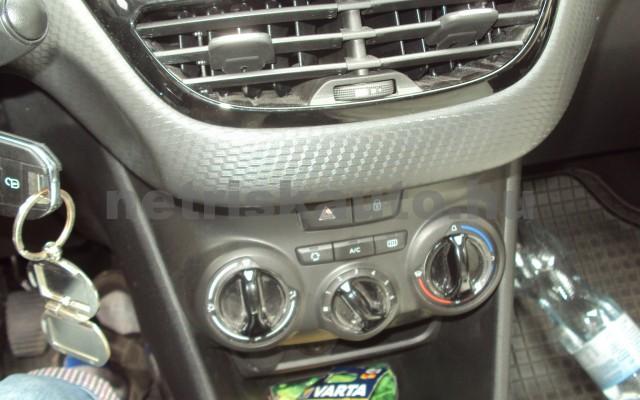 PEUGEOT 2008 1.6 BlueHDi Allure személygépkocsi - 1560cm3 Diesel 29246 7/7