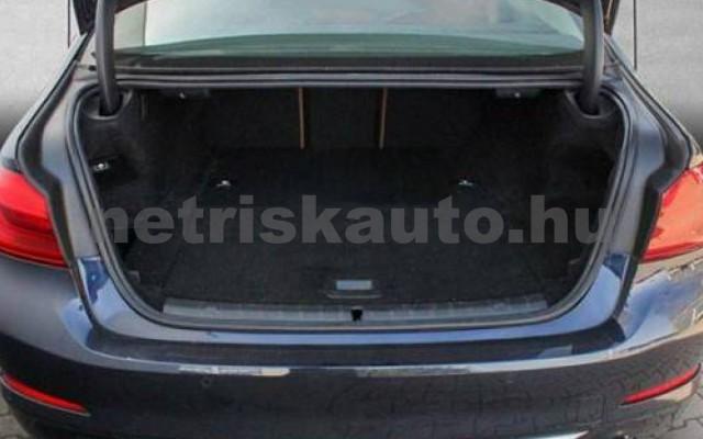 BMW 530 személygépkocsi - 1998cm3 Hybrid 109884 2/6