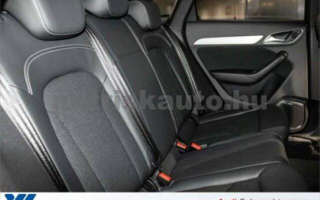 AUDI Q3 személygépkocsi - 1968cm3 Diesel 42462 5/7