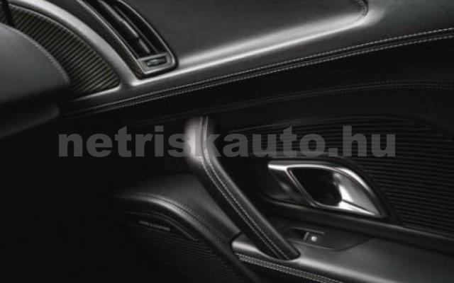 AUDI R8 személygépkocsi - 5204cm3 Benzin 109554 12/12