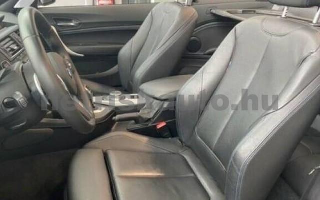 BMW M240i személygépkocsi - 2998cm3 Benzin 55669 6/7