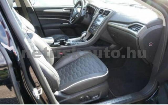 FORD Mondeo 2.0 TDCi Business Powershift személygépkocsi - 1997cm3 Diesel 55874 2/7