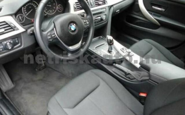 BMW 420 Gran Coupé személygépkocsi - 1995cm3 Diesel 55437 6/7
