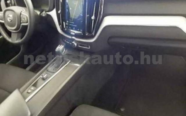 XC60 személygépkocsi - 1969cm3 Diesel 106446 5/9