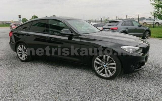 BMW Egyéb személygépkocsi - 1997cm3 Benzin 39862 7/7