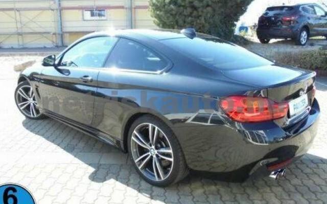 BMW 430 személygépkocsi - 2993cm3 Diesel 55454 2/7