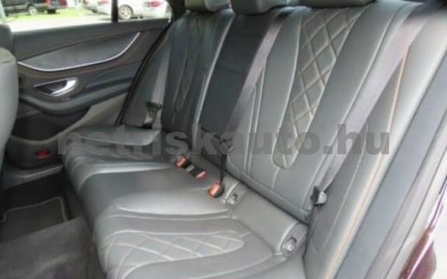 CLS 450 személygépkocsi - 2999cm3 Benzin 105817 3/9
