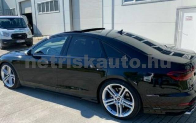 S8 személygépkocsi - 3996cm3 Benzin 104897 3/7
