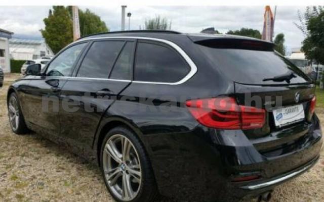 BMW 330 személygépkocsi - 1998cm3 Benzin 109828 4/12