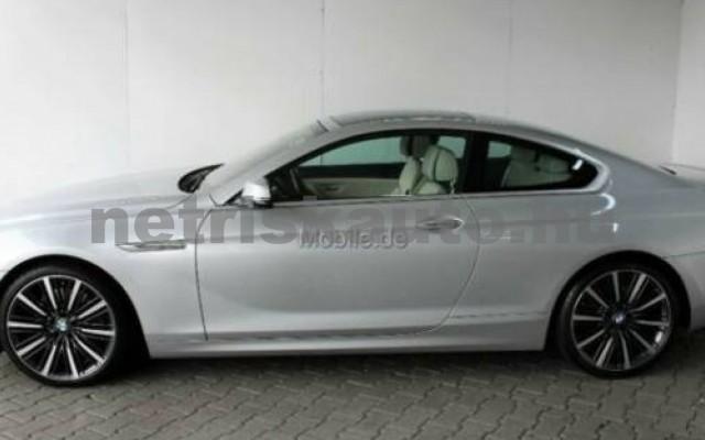 BMW 650 személygépkocsi - 4395cm3 Benzin 55602 2/7