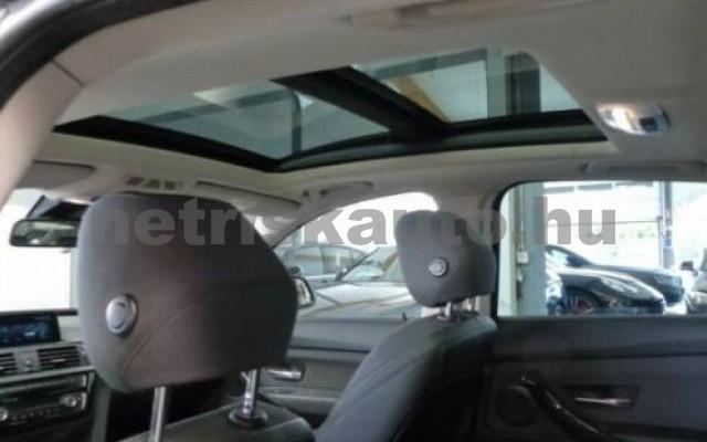BMW 330 Gran Turismo személygépkocsi - 2993cm3 Diesel 55382 5/7