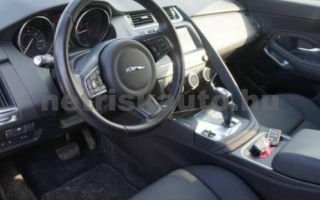 E-Pace személygépkocsi - 1999cm3 Diesel 105465 2/11