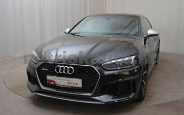 AUDI RS5 személygépkocsi - 2894cm3 Benzin 55190 3/7