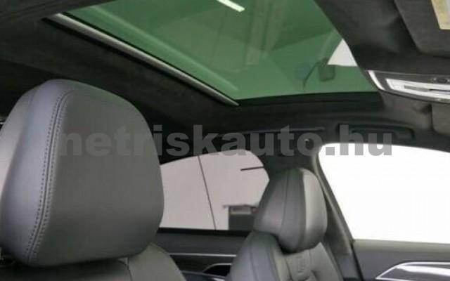 S8 személygépkocsi - 3996cm3 Benzin 104918 11/11