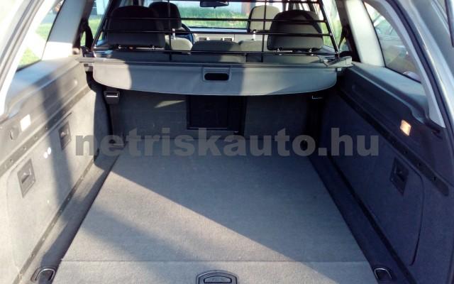 OPEL Vectra 2.2 Essentia személygépkocsi - 2198cm3 Benzin 27392 6/7
