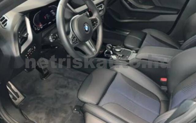 2er Gran Coupé személygépkocsi - 1499cm3 Benzin 105043 6/8