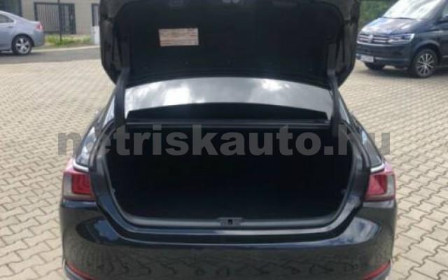 ES 300 személygépkocsi - 2487cm3 Hybrid 105615 12/12