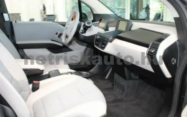 BMW i3 személygépkocsi - 647cm3 Hybrid 110307 10/12
