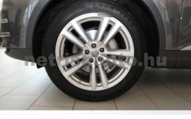 Q7 személygépkocsi - 2967cm3 Diesel 104778 5/9