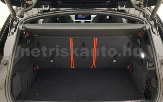 BMW X2 személygépkocsi - 1499cm3 Hybrid 105232 5/5
