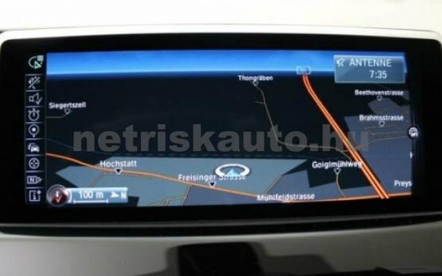 BMW X1 személygépkocsi - 1995cm3 Diesel 43056 7/7