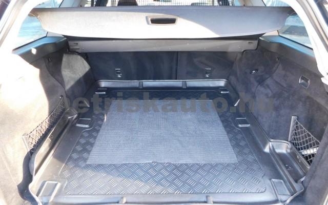MERCEDES-BENZ E-osztály E 350 CDI T 4Mat BlueEFF. Ele. Aut. személygépkocsi - 2987cm3 Diesel 27467 12/12