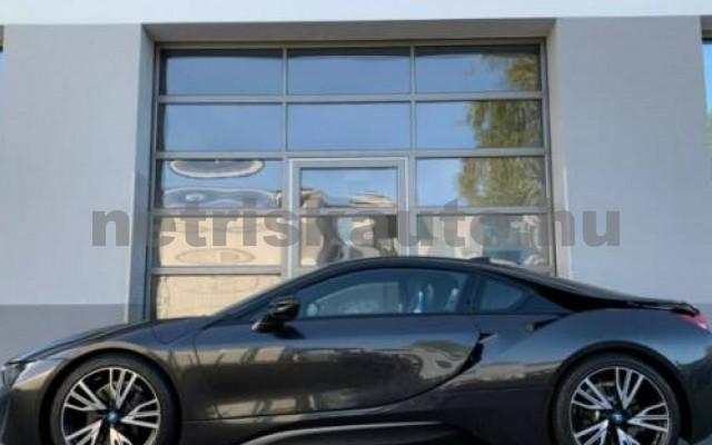 BMW i8 személygépkocsi - 1499cm3 Hybrid 55859 4/7