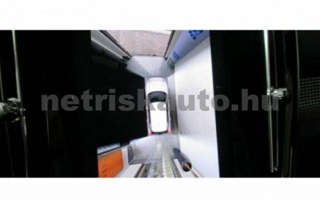 XC40 személygépkocsi - 1477cm3 Hybrid 106444 7/11
