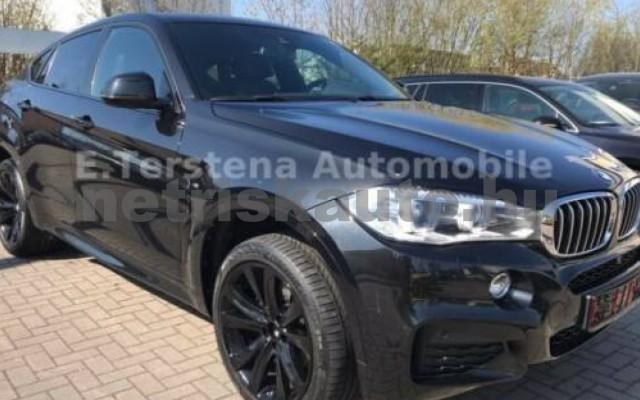 BMW X6 személygépkocsi - 2993cm3 Diesel 55831 2/7