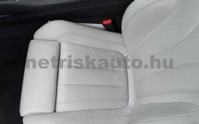 BMW X6 M személygépkocsi - 4395cm3 Benzin 110306 8/12