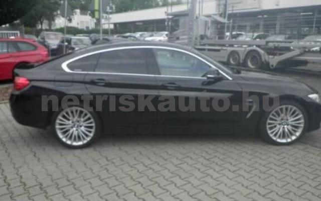 BMW 440 személygépkocsi - 2998cm3 Benzin 55493 3/7
