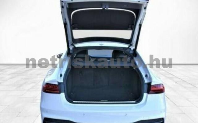 AUDI S7 személygépkocsi - 2967cm3 Diesel 104894 4/9