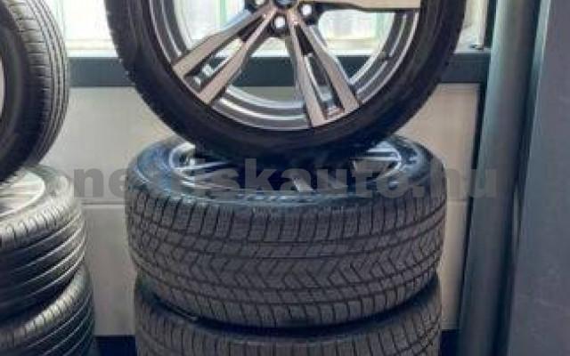 BMW X7 személygépkocsi - 2993cm3 Diesel 110203 2/10