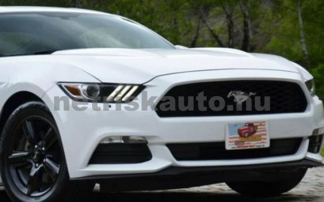 FORD Mustang személygépkocsi - 3720cm3 Benzin 43289 7/7