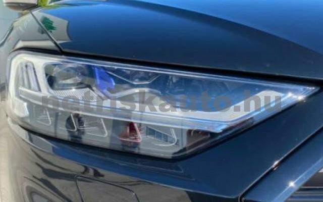 S8 személygépkocsi - 3996cm3 Benzin 104897 4/7