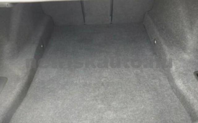 BMW 540 személygépkocsi - 2993cm3 Diesel 109966 8/10
