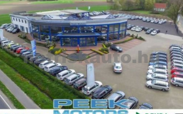 AUDI S6 személygépkocsi - 3993cm3 Benzin 55232 6/7
