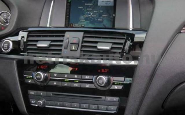 BMW X4 személygépkocsi - 1998cm3 Benzin 105245 6/12