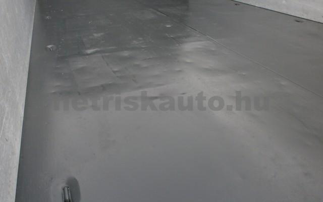 IVECO 35 35 C 13 3450 tehergépkocsi 3,5t össztömegig - 2287cm3 Diesel 16566 5/8
